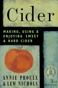 Cider_Proulx
