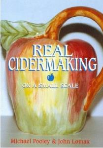 real_Cider_Making